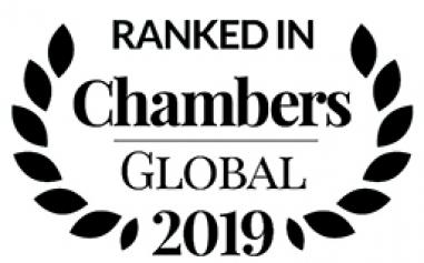 chambers-global-2019-b-n-web