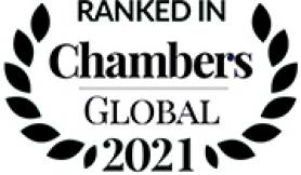 chambers-global-2021-web