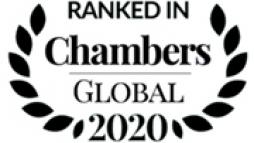 chambers_global_2020-bn-webpage